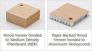 wood-veneer-samples