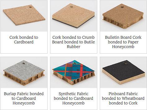 bulletin-boards