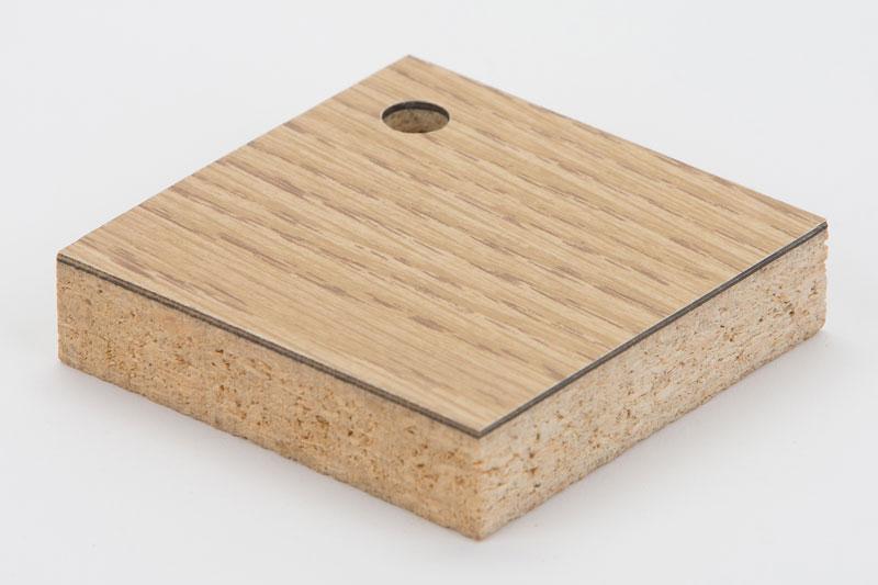 Laminate Flooring Cutter Bunnings Nz Jobs