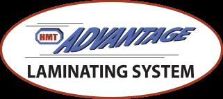 Advantage Laminating System